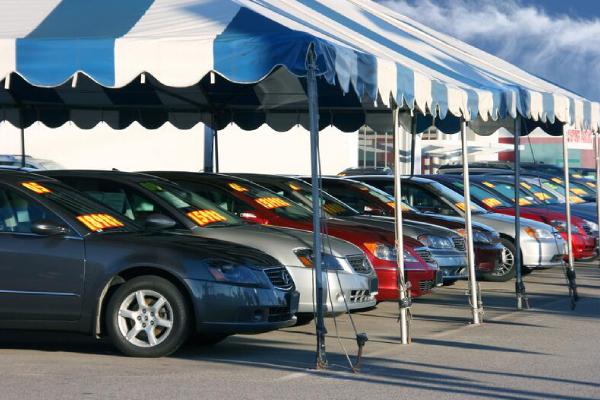 Montana Car Dealer Blog