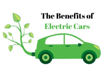 Electric Car Benefits And The Impact Of Electric Vehicles On The Atmosphere