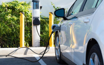 Necessary Solutions For EV Charging