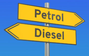 Which Fuel Based Car Is Best – Petrol Or Diesel?