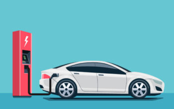 Know the Efficiency and Scope of Electric Car