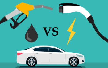 Electric Cars Vs Hybrid Cars: How To Decide The Better Option